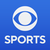 CBS Interactive - CBS Sports App Scores & News artwork