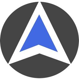 Athreon Axis Mobile