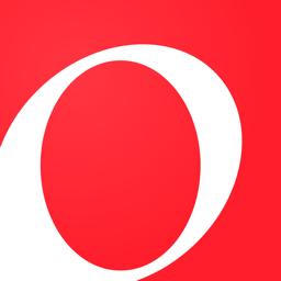 Ícone do app Overstock — Furniture & Decor