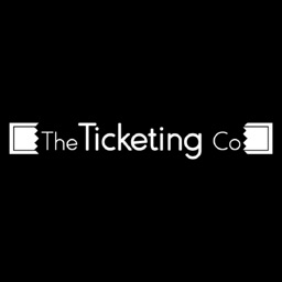 The Ticketing Co Scanner