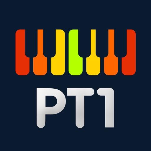 Piano Tuner PT1