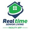 Realtime Senior Living