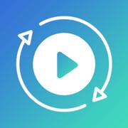 Videc - 专业的视频格式转换器