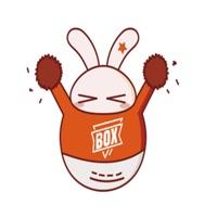 BoxRabbit