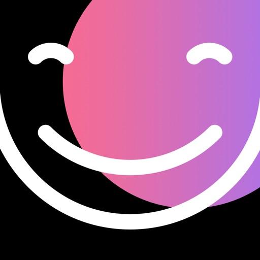 FaceHero - live 3D avatar