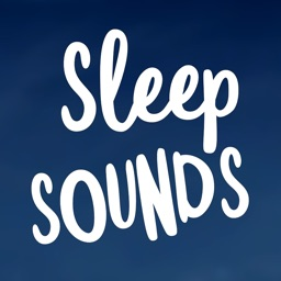 Sleep Sounds and White Noise
