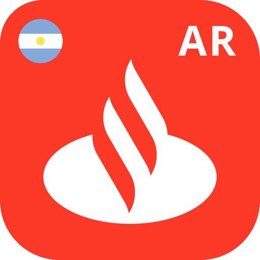 Santander Argentina
