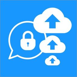Backup messages of Whatsapp