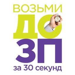 DoZP.ru