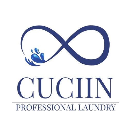 cuciin icon