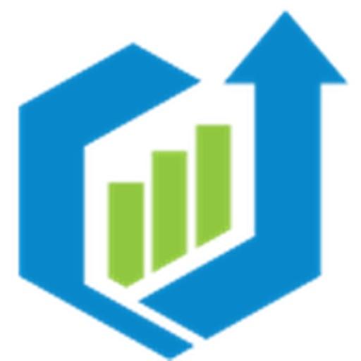 ProMax Mobile App