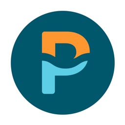 Asbury PARK – parking app