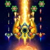 Space Hunter - Galaxy Attack - iPadアプリ