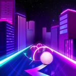 Beat Roller Hack Online Generator  img
