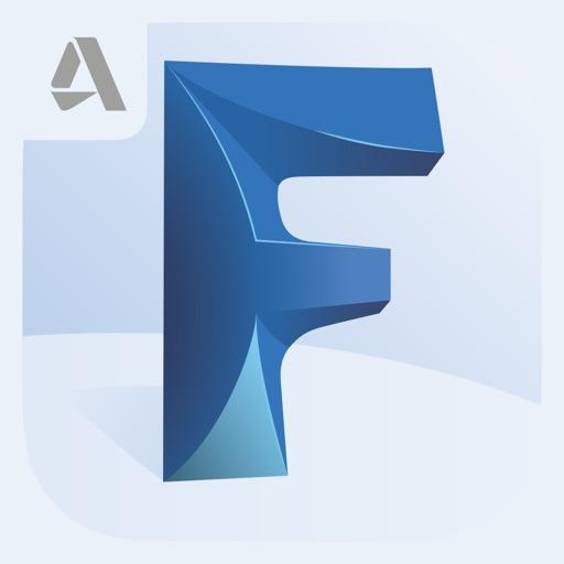Autodesk FormIt