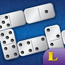 Online Dominoes LiveGames