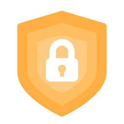 Phone Security VPN App