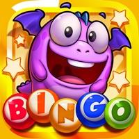 Bingo Dragon - Jackpot & Slots free Gold hack