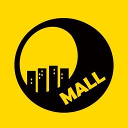 단지몰 - 우리동네 공동구매, 쇼핑몰