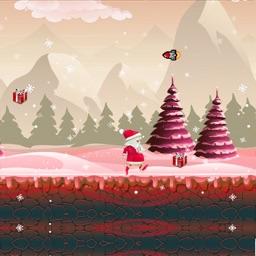 圣诞礼物-给你最好的礼物