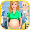 Little Maternity Baby Doctor
