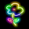 download Magic Doodle: Movie Color&Draw