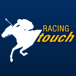 Racing touch