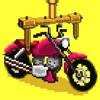 Motor World: Bike Factory Reviews