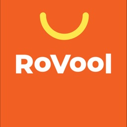 RoVool