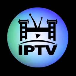 ClickTV - M3U | IPTV Player by Juan Miguel Marques Morilla