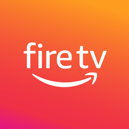 Ícone do app Amazon Fire TV