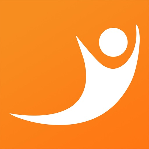 HOPPIFY daily rentals for less iOS App