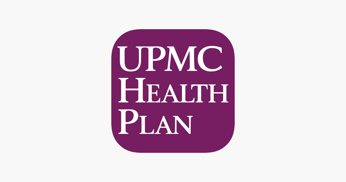 upmc for you phone number