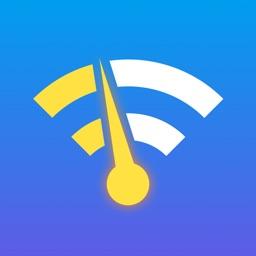 Network & WiFi Analyzer & VPN