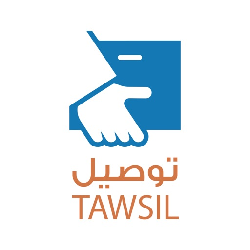 Tawsil Delivery