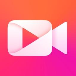 MV Master Video maker app