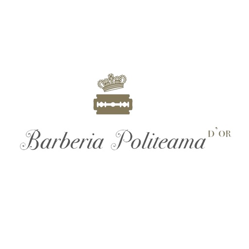 Barberia politeama