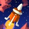 Lander Pilot Reviews