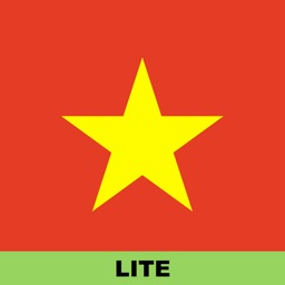 Speak Vietnamese Phrases Lite