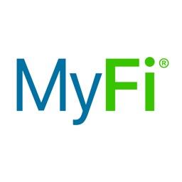 MyFi by Franklin Templeton