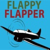 Flappy Flapperr