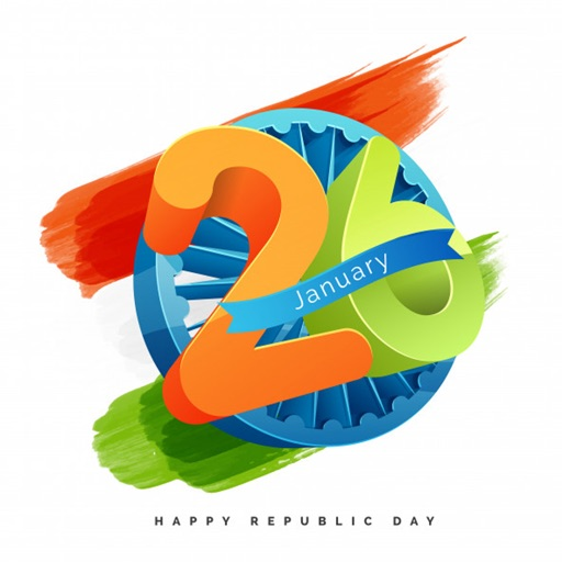 Republic Day 2019: 26 January