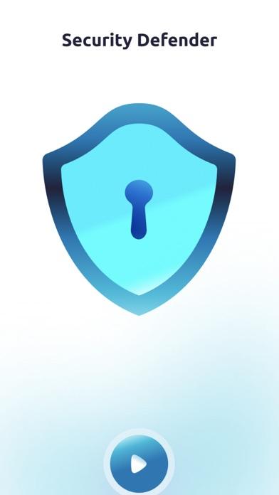 Security Defender ScreenShot1