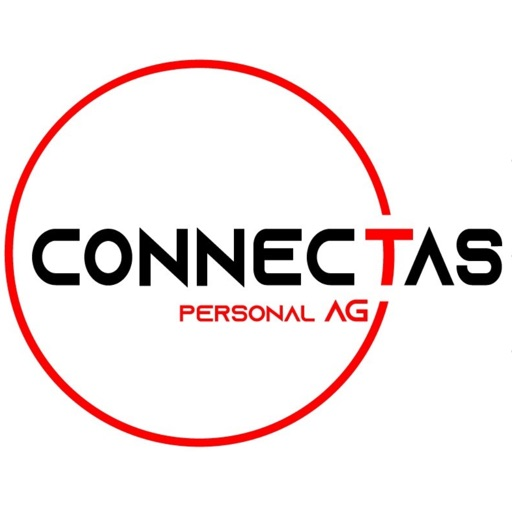 Connectas Personal AG