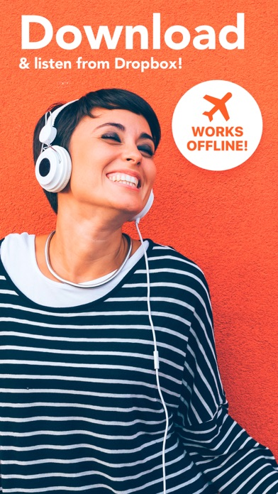 messages.download Musik offline hören – player software