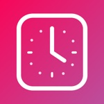 Watch Faces for Smart Watch