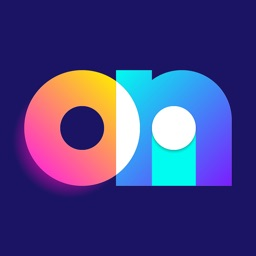 OnSwitch for Philips Hue