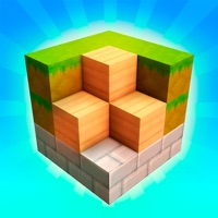 Block Craft 3D: Building Games hack generator image