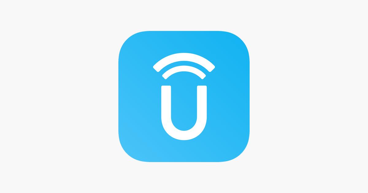 app uconnect