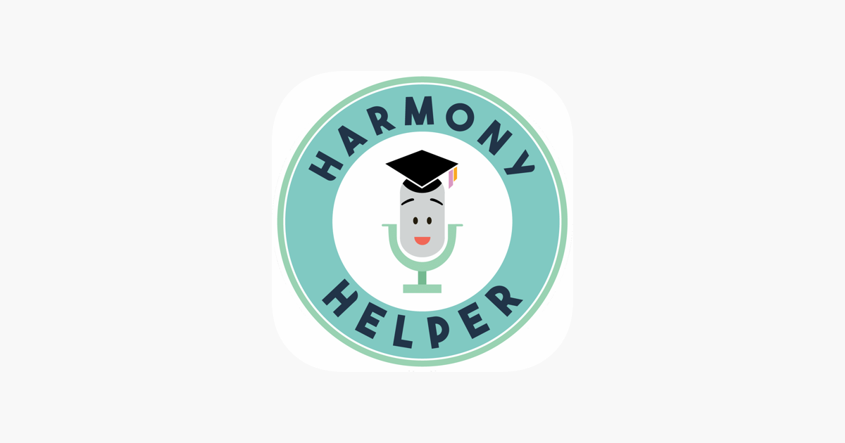 Harmony Helper on the App Store